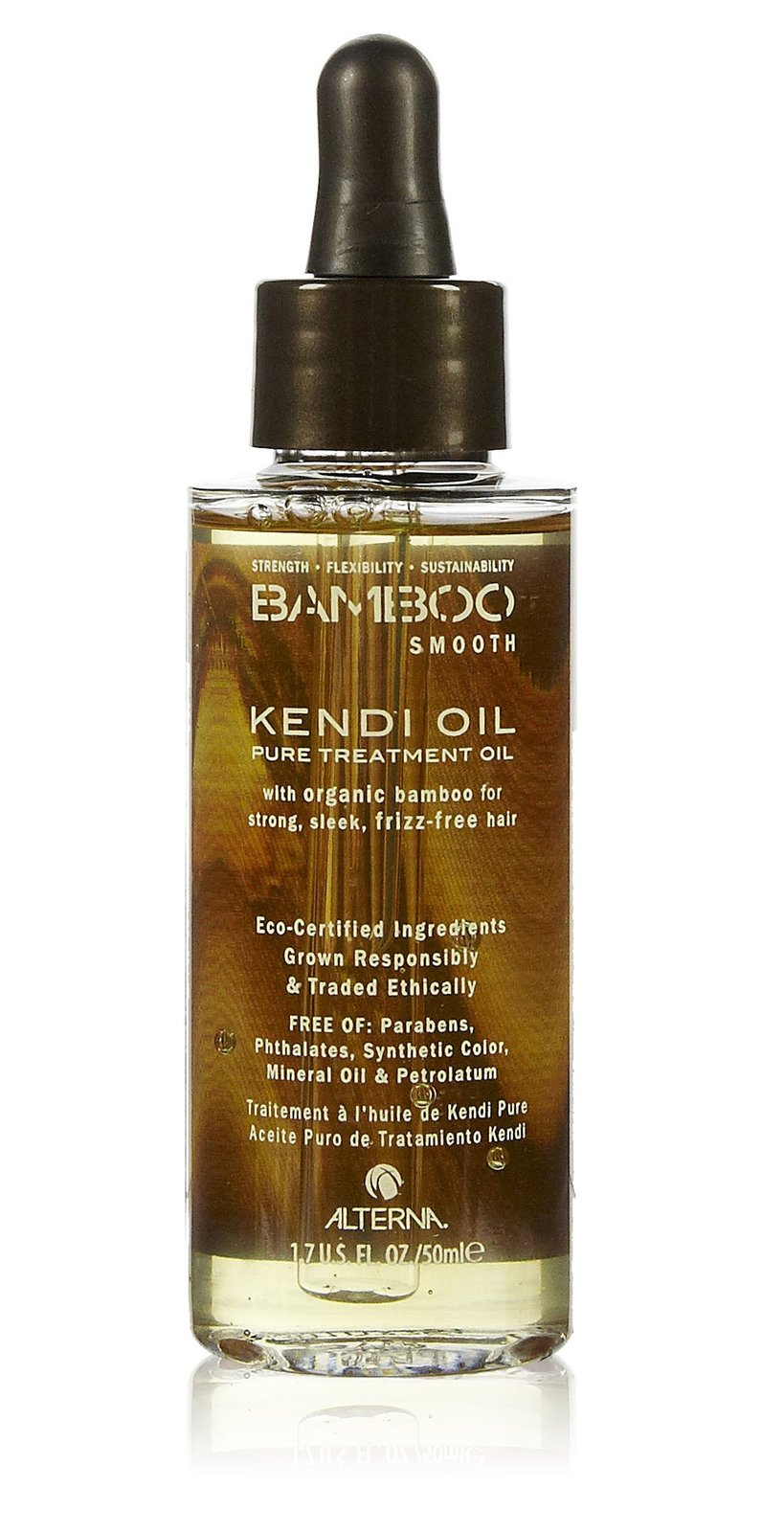 alterna-kendi-bamboo-pure-treatment-oil