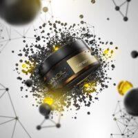 Najlepsza keratynowa maska do włosów Nanoil